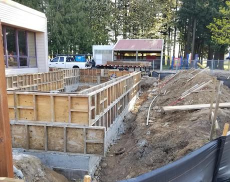 2020-04 Construction 2.jpg