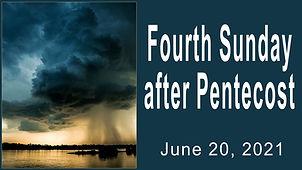 2021-06-20 4th Sunday After Pentecost.jpg