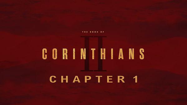 2 Corinthians chapter 1.jpg