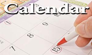 Calendar Edit.jpg