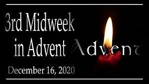 2020-12-16 Presenter Midweek Advent 3.jp