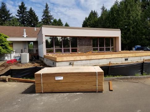2020-05-05 Construction 4.jpg
