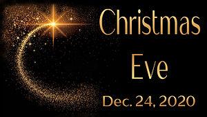 2020-12-24 Christmas Eve.jpg