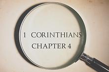 1 Corinthians Lesson 5.png