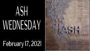 2021-02-17  Ash Wednesday.jpg