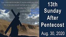 Thirteenth Sunday after Pentecost.jpg