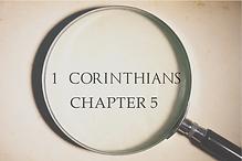 1 Corinthians - Chapter 5.png