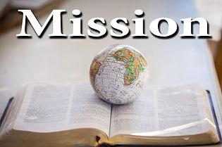 Mission Edit.jpg