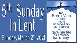 2021-03-21 5th Sunday in Lent.jpg