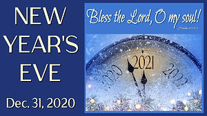 2020-12-31 New Year's Eve.jpg