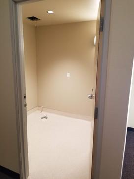 2020-09-28 New Family Bathroom.jpg