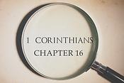 1 Corinthians - Chapter 16.png