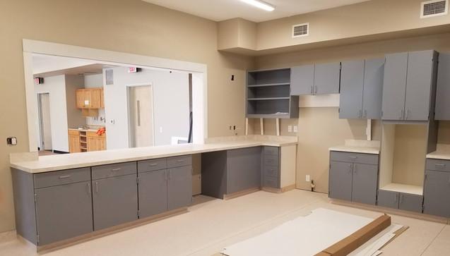 2020-09-28 Kitchen Facing Northwest.jpg