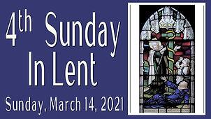 2021-03-14 4th Sunday in Lent.jpg