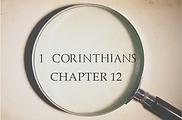1 Corinthians - Lesson 13.png