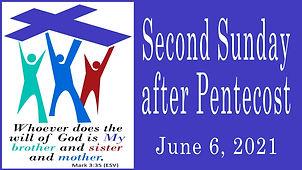 2021-06-06 2nd Sunday After Pentecost.jp
