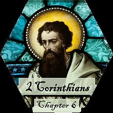 2 Corinthians Chapter 6.png