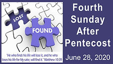 2020-06-28 4th Sunday after pentecost.jp
