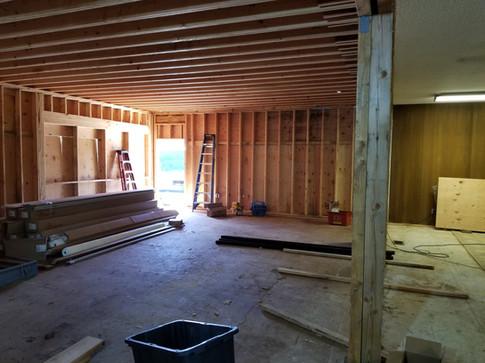 2020-06-26 New West Facing Door.jpg
