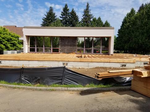 2020-05-05 Construction 1.jpg