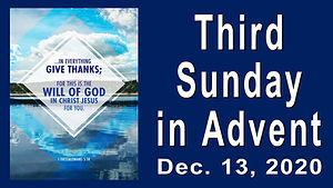 2020-12-13 3rd Sunday in Advent.jpg