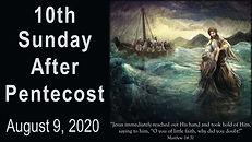 Tenth Sunday after Pentecost.jpg