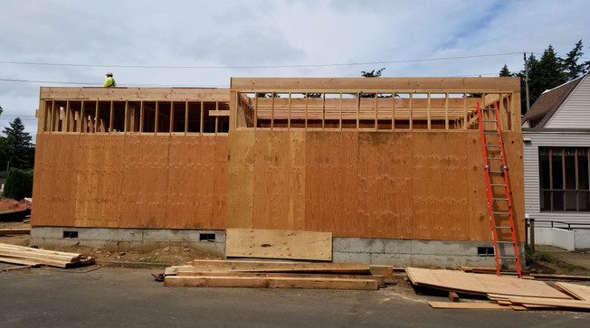 2020-06-03 Construction 5.jpg