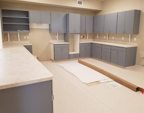 2020-09-28 Kitchen Facing Northeast.jpg