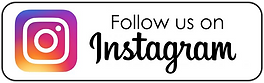 instagram_button_png_707379.png
