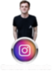 Max_IG_button.png