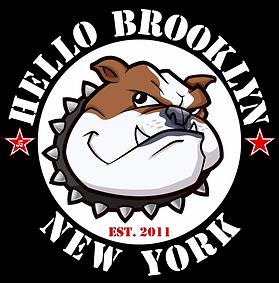 logo2020_JG.png