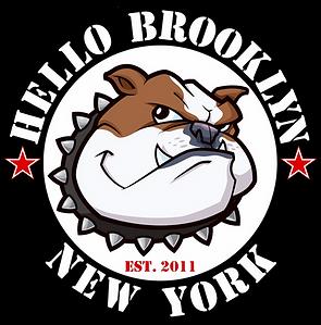 logo2017MERCH.png