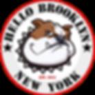 HBK Circle Logo INVERSE.png