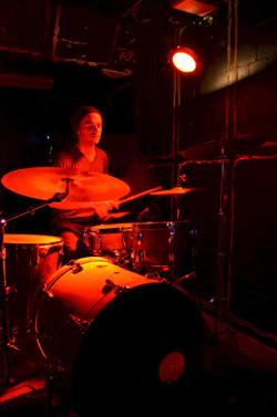 Jeff in Huntington