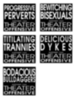 TTO_Bodacious_Stickers.jpg