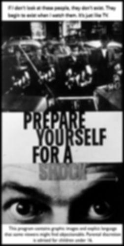 Prepare_Shock2017_rasterize.jpg