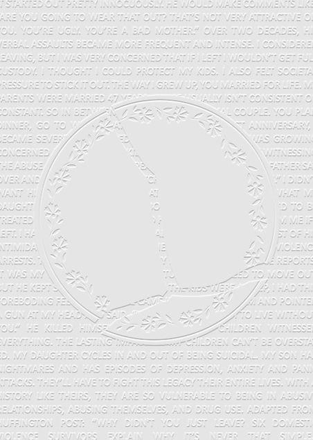 PLATE_Filter2.jpg
