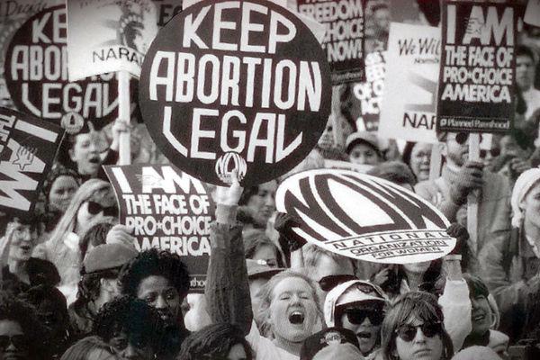 Abortion_Safe.jpg