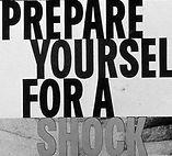 Crop_Prepare_Shock2017_rastorize.jpg