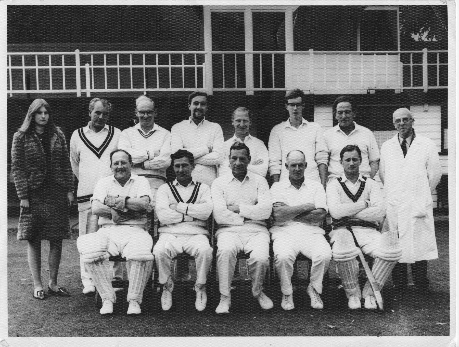 18-Cricket-06