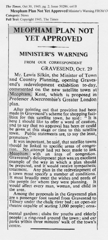 Times-1945-10-30