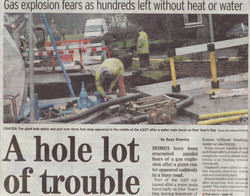 Hole-in-the-Road-10
