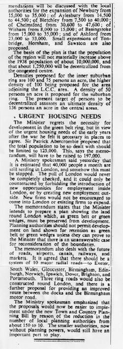 Times-1947-05-28-2