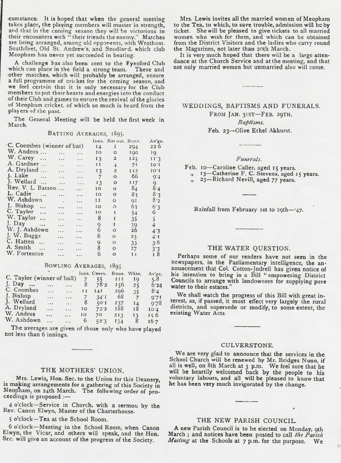 29-Cricket-27