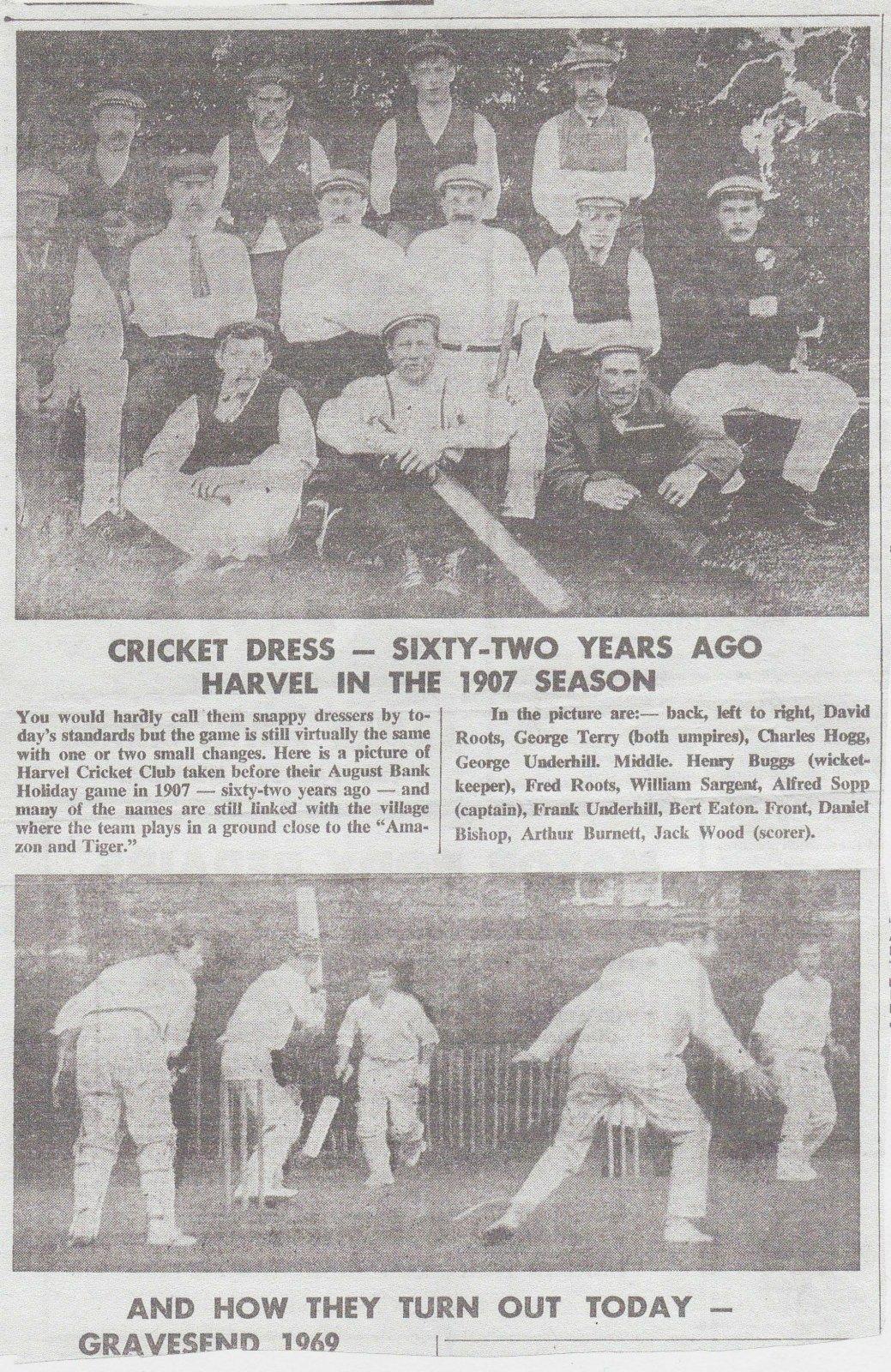 12-Cricket-11