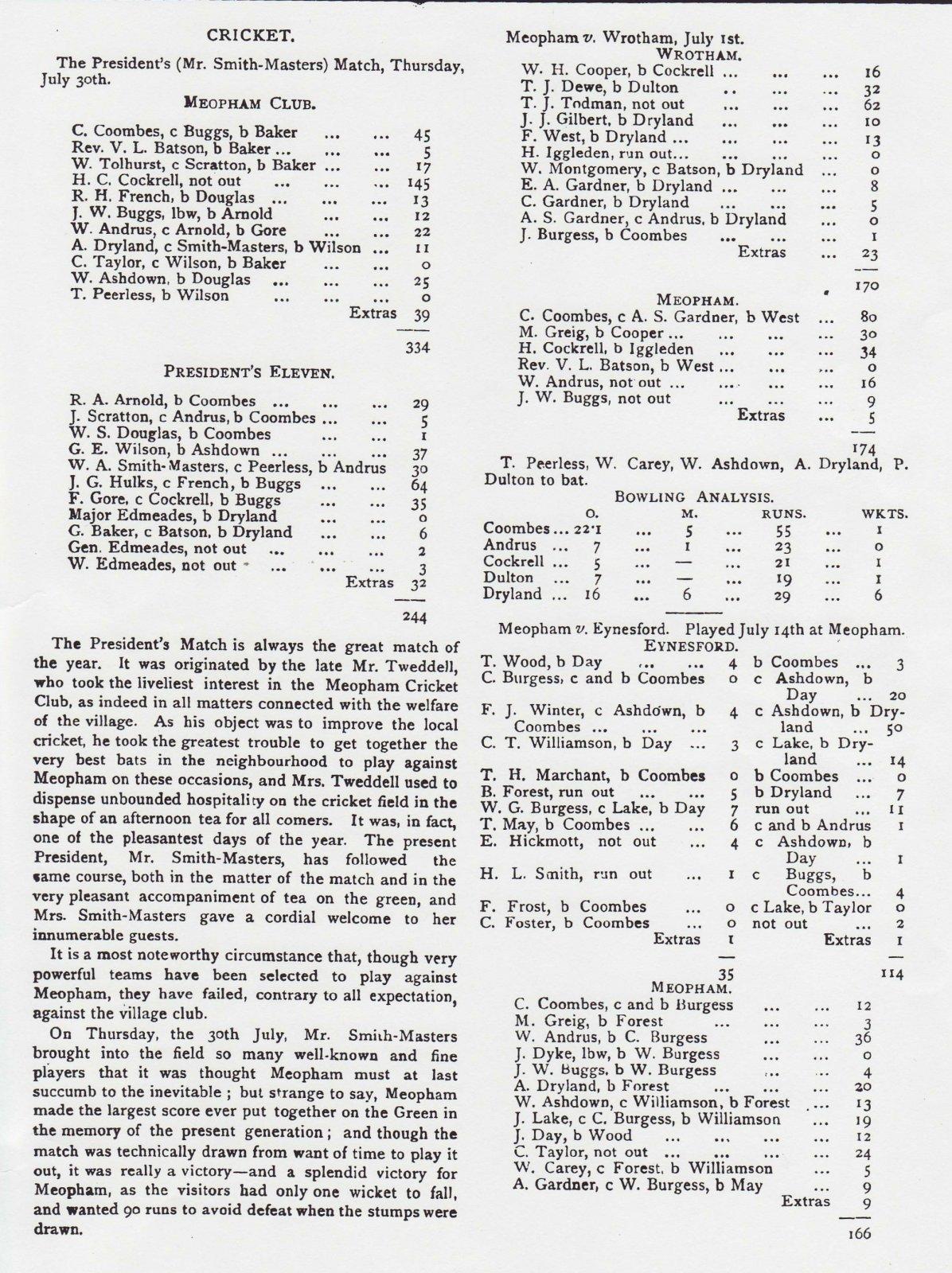 26-Cricket-24