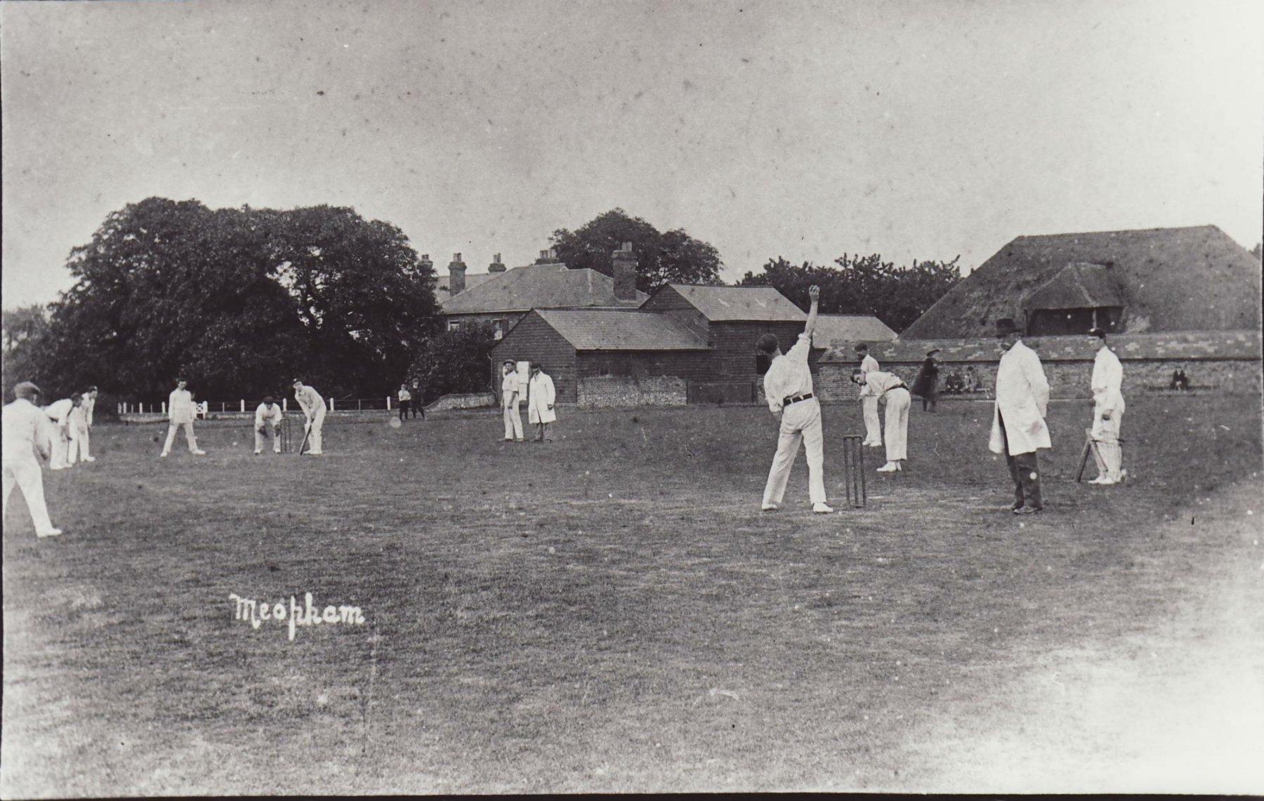 06-Cricket-01B