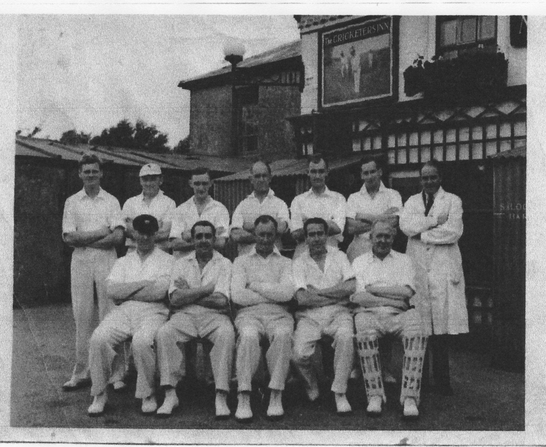 11-Cricket-05