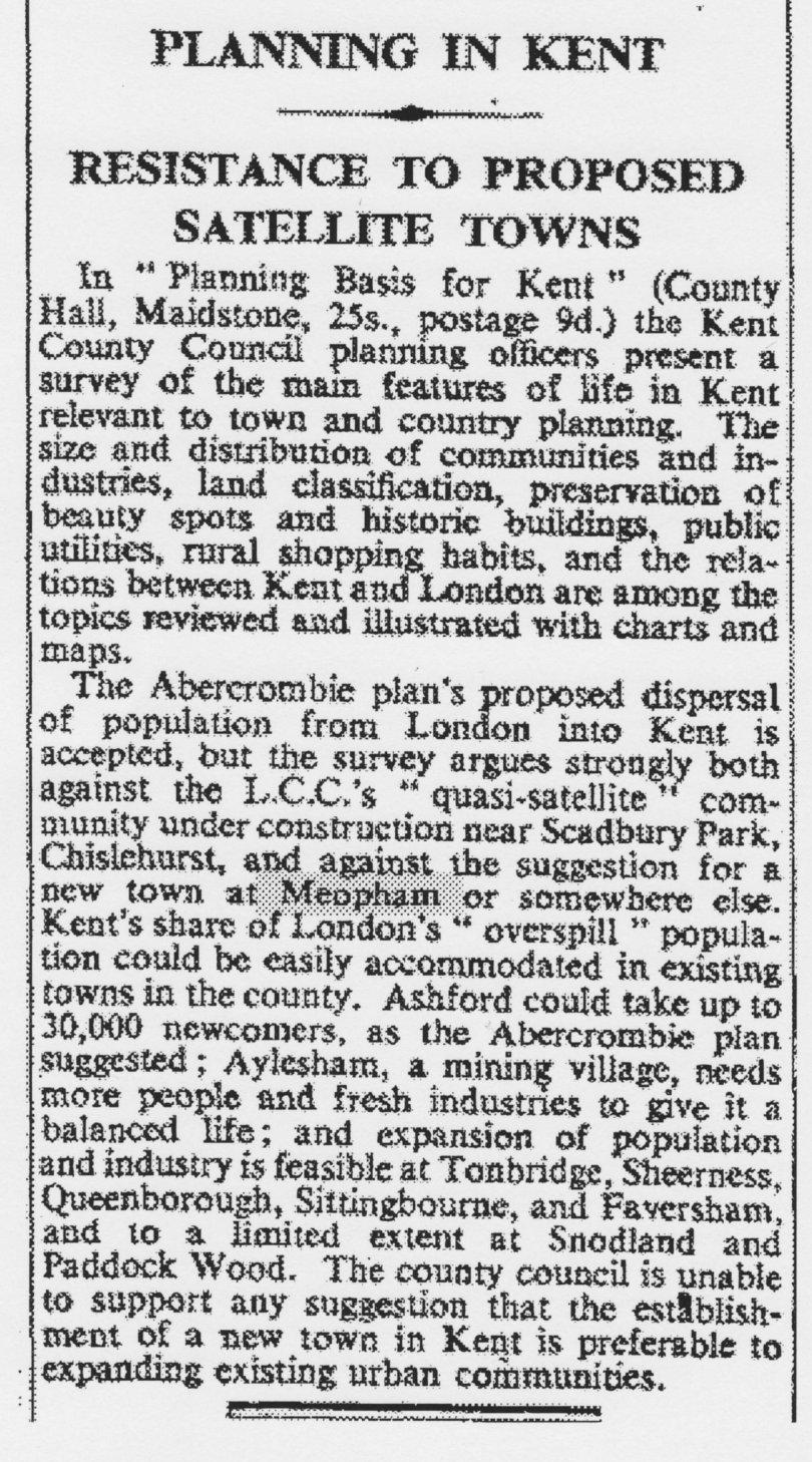 Times-1948-05-25