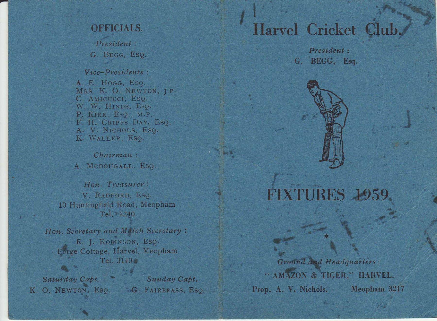 23-Cricket-15